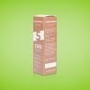 CANNAVERDE 5% Cannabis CBD Öl Tropfen Verpackung Vorne