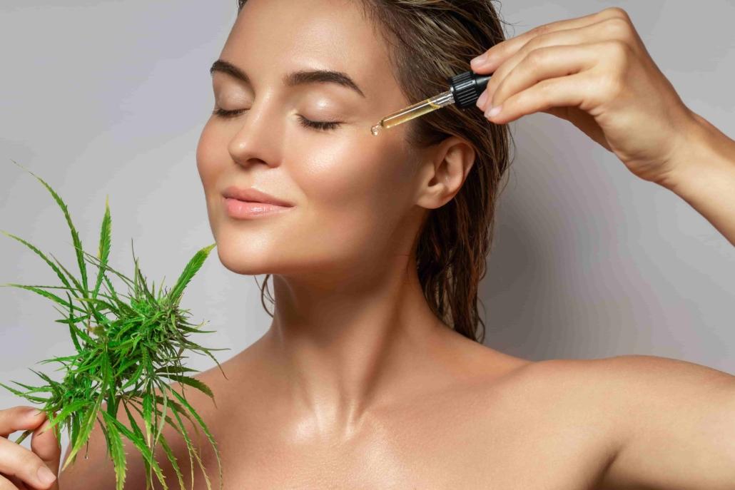 cbd-kosmetik-kaufen